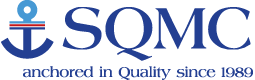 Quality Auditor :: Home of SQMC Training, Consultancy and free ISO advice online