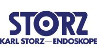Karl Storz Endescope Dundee
